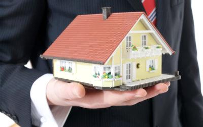 Von Standortprüfung bis Baufinanzierung: 5 Tipps für Immobilienkauf & Immobilienfinanzierung