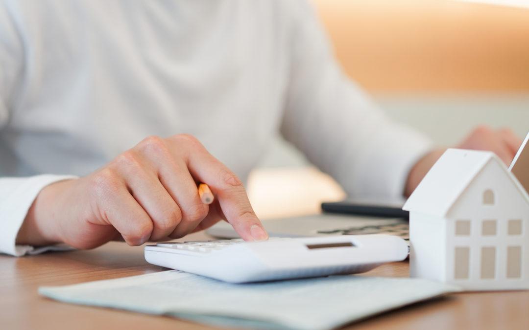 Die perfekte Anschlussfinanzierung: Worauf sollte ich dabei auf jeden Fall achten?