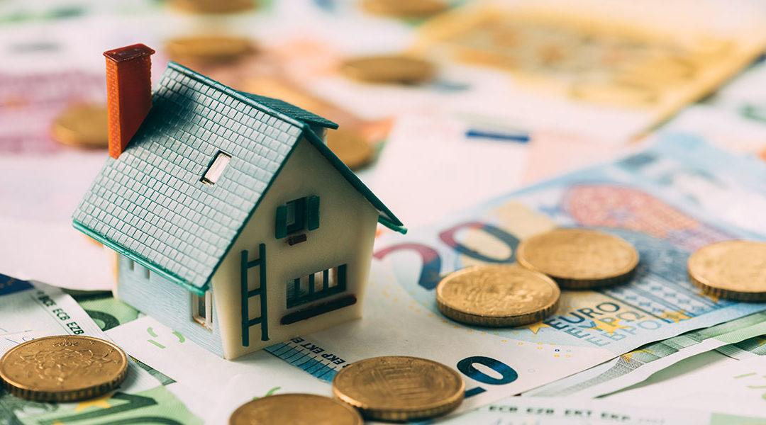 Lange oder kurze Zinsbindung: Was ist für meine Baufinanzierung besser?