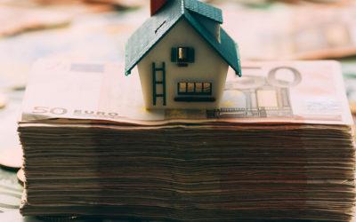 Checkliste Hauskauf: Darauf sollten Sie beim Kauf Ihrer Immobilie achten!