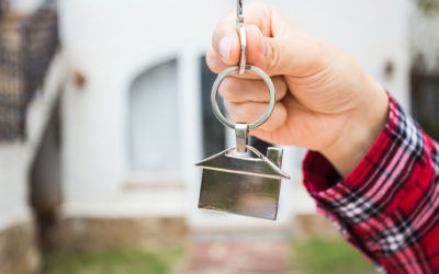 Stolpersteine beim Hausbau: Darauf sollten Sie unbedingt achten!
