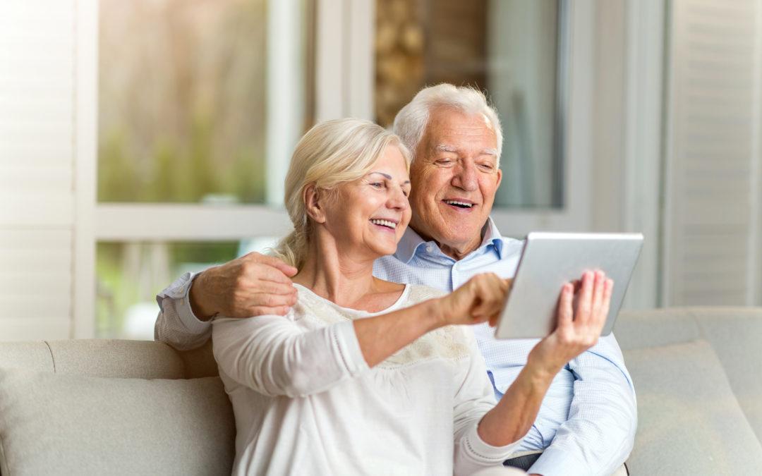 Immobilien als Altersvorsorge – Die perfekte Absicherung?